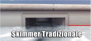 skimmer-tradizionale